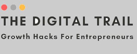 The Digital Trail